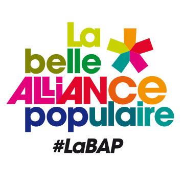 logo-laBAP.jpg