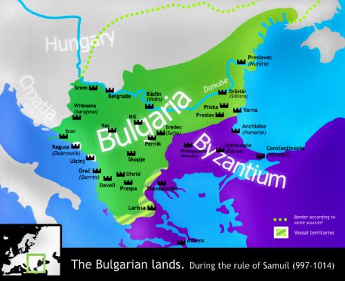 Bulgaria_Samuil_raster.png