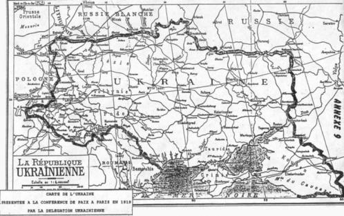 Ukraine-1919.jpg