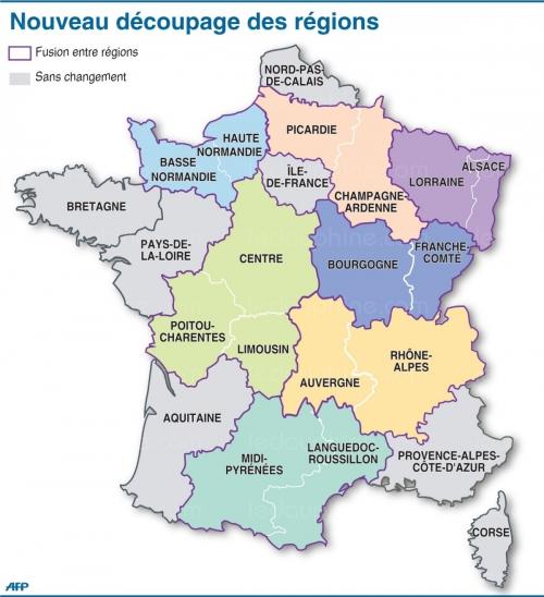 régions hollande.jpg