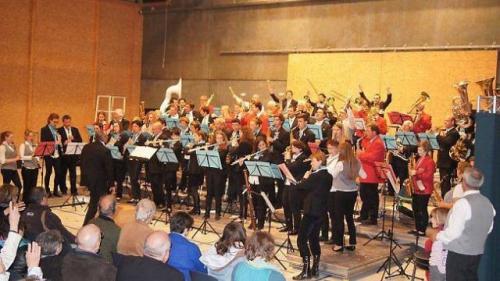 jumelage-280-personnes-au-concert-franco-allemand.jpg