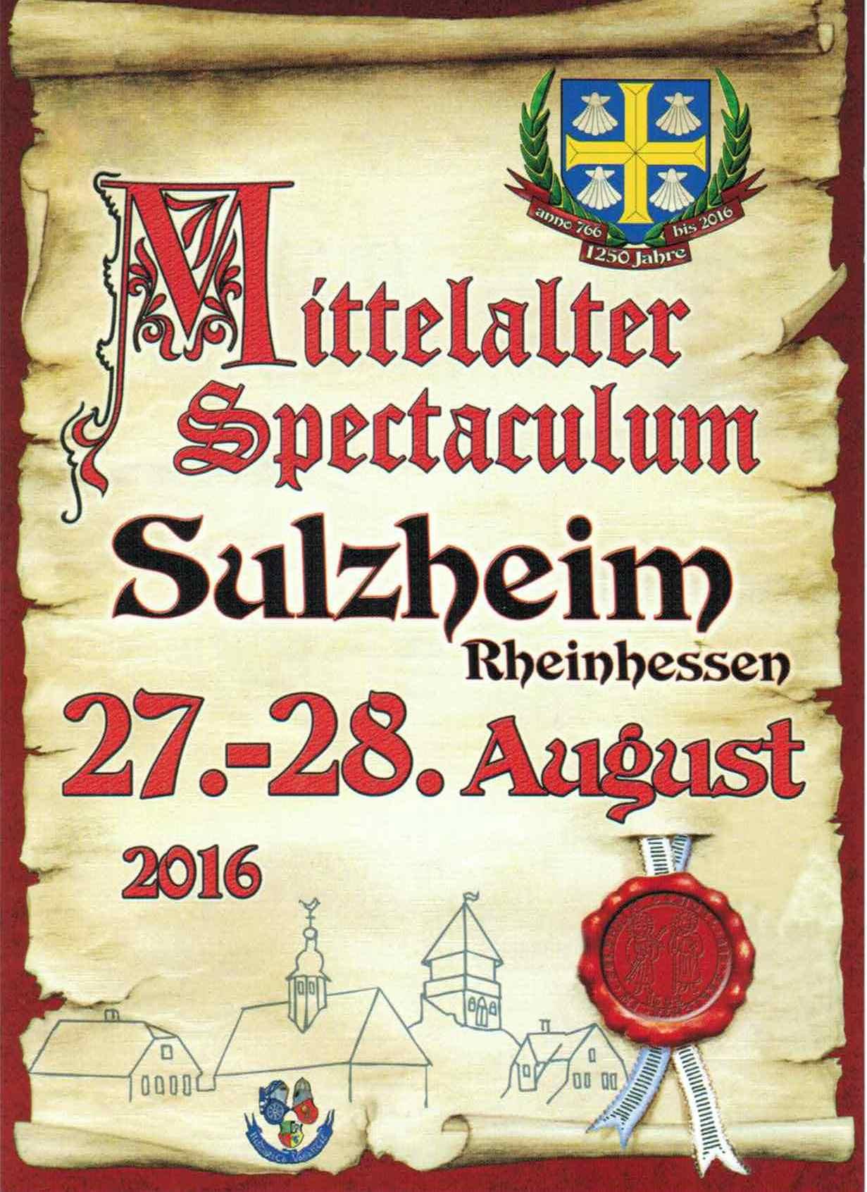 Sulzheim_FM.jpg