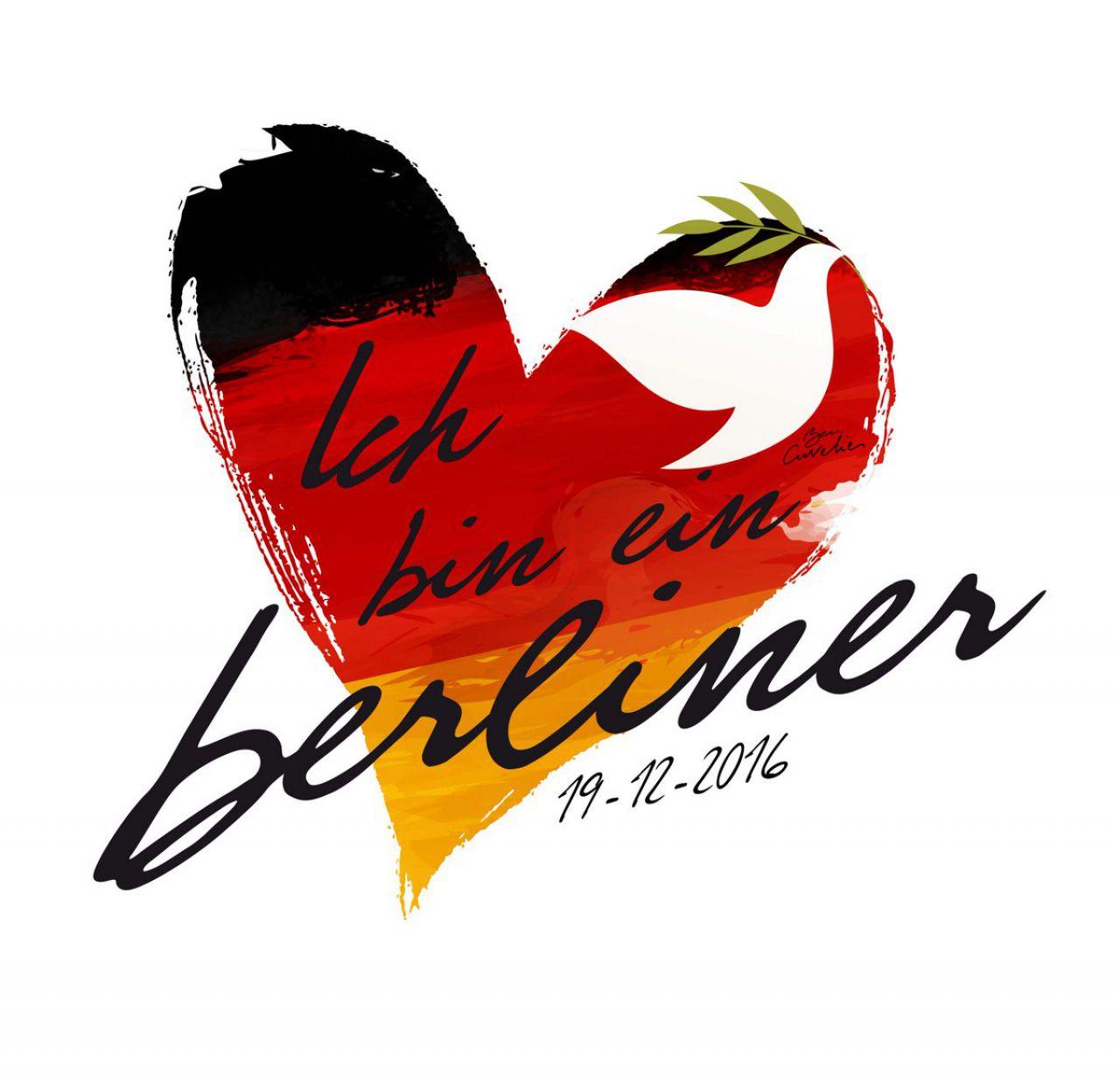 ich-bin-berliner.jpg