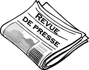 revue-de-presse-1.jpg