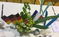 Comité d'échange Erve & Charnie / Sulzheim