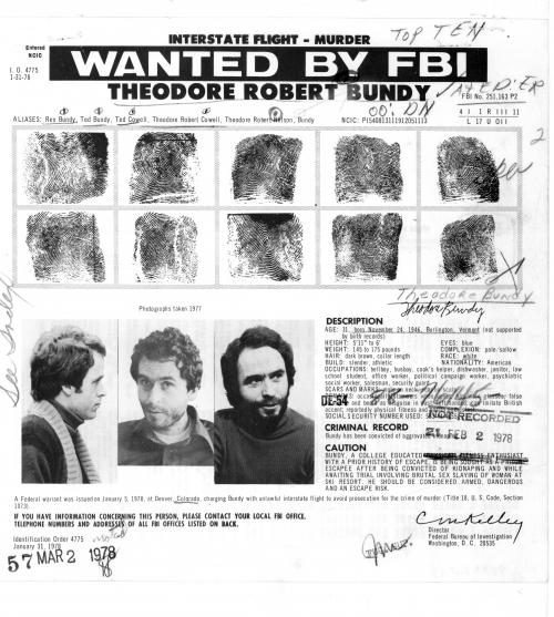 bundy-wanted-poster1.jpg