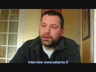 Lucas Degryse Lucien Cerise Marion Thibaud : G5G guerre de cinquième génération.