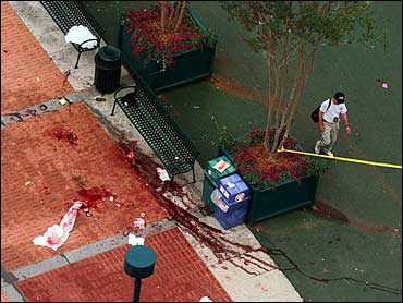 Olympic_bombing_site.jpg
