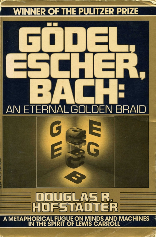 g-del-escher-bach-the-eternal-braid-at-34.jpg