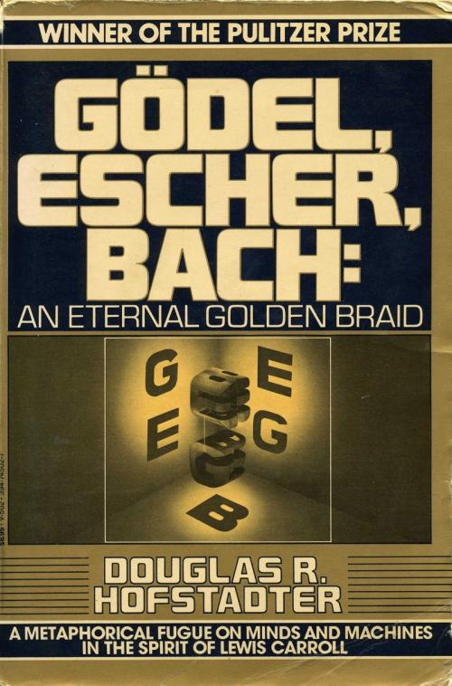 g-del-escher-bach-the-eternal-braid-at-34.jpg