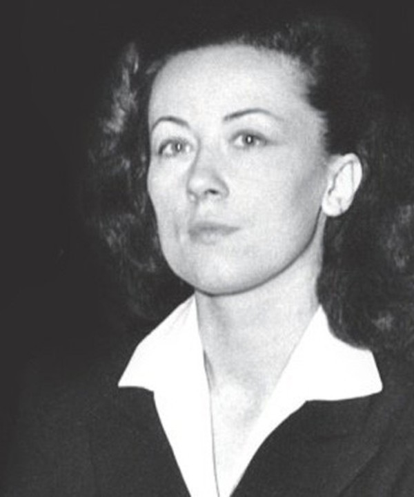Pauline-Dubuisson.jpg