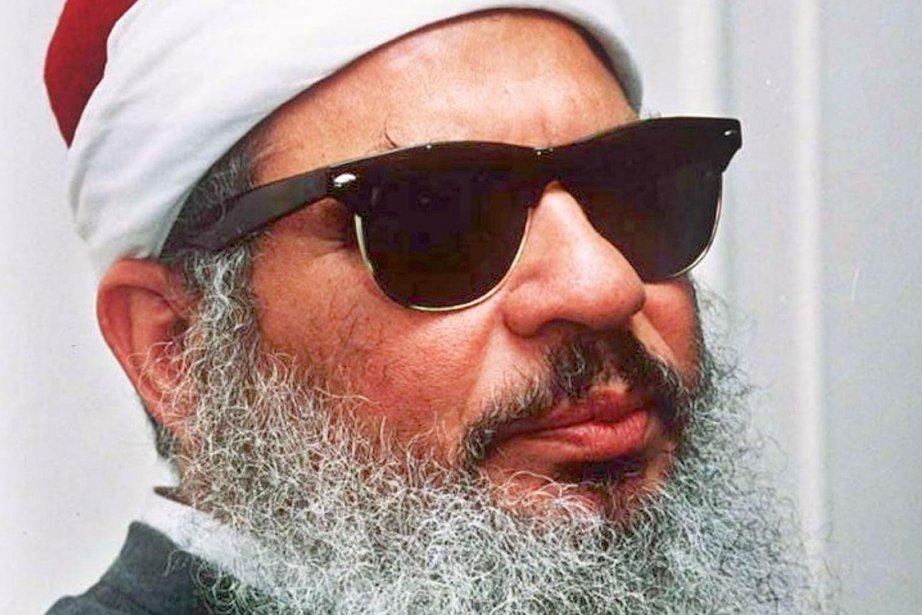 594136-surnomme-cheikh-aveugle-abdel-rahman.jpg