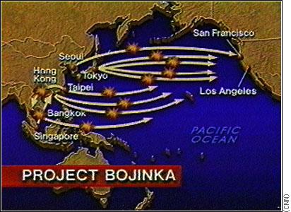 link_project_bojinka Le projet Bojinka
