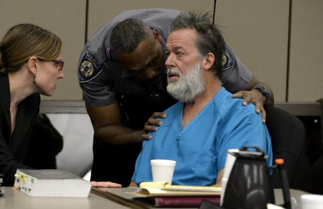colorado-shooter-suspect robert lewis Dear.jpg