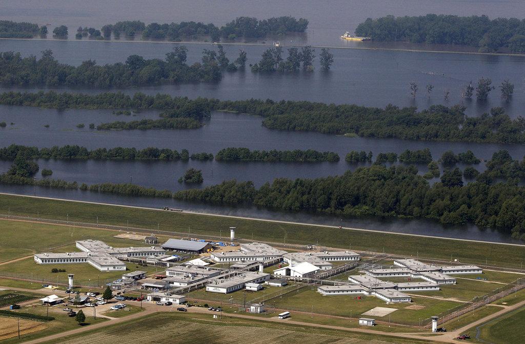 angola prison.jpg