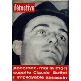 detective-n-1263-du-22-10-1970-claude-buffet-l-assassin-la-lutte-contre-le-feu-par-martin-gray-1009306971_ML.jpg