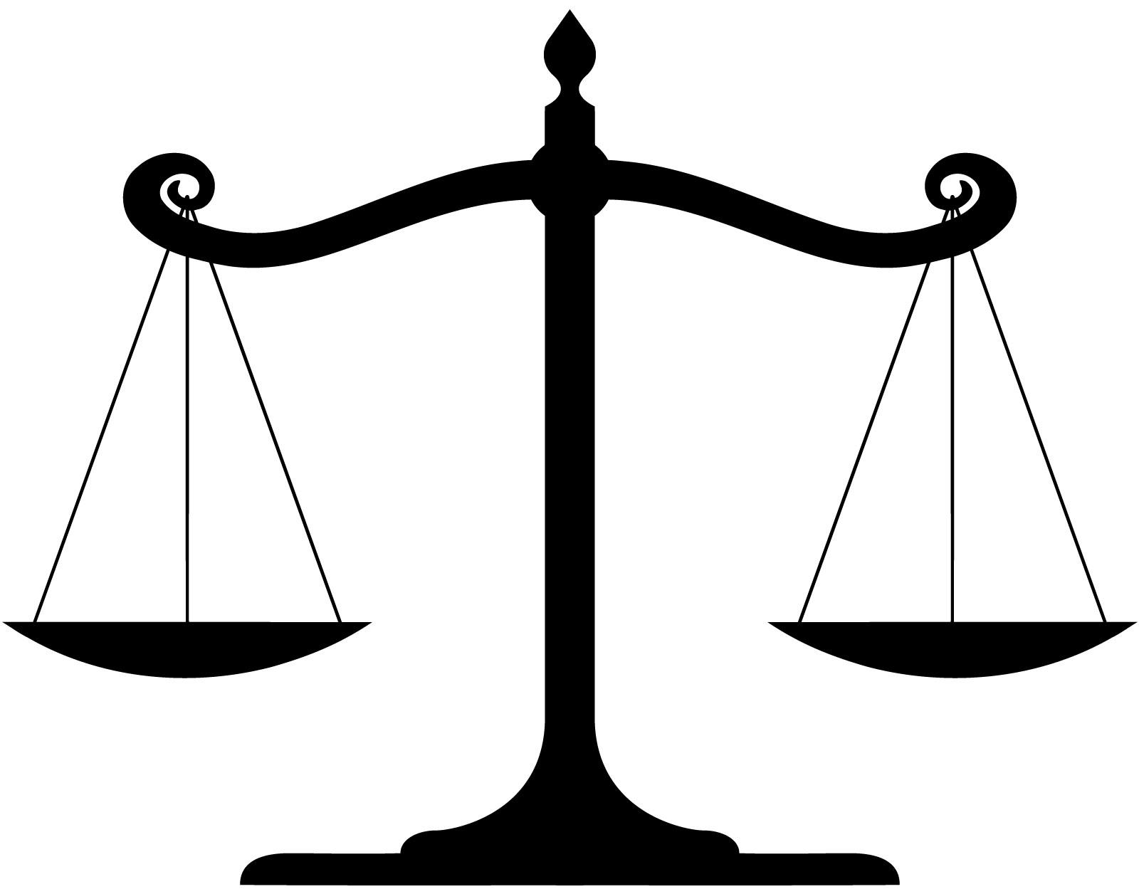 logo représentant la justice une balance équilibrée.jpg