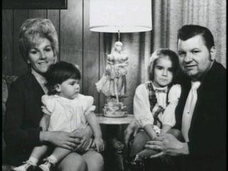 john-wayne-gacy-et sa deuxième femme.jpg