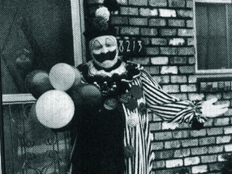john-wayne-gacy-clown.jpg