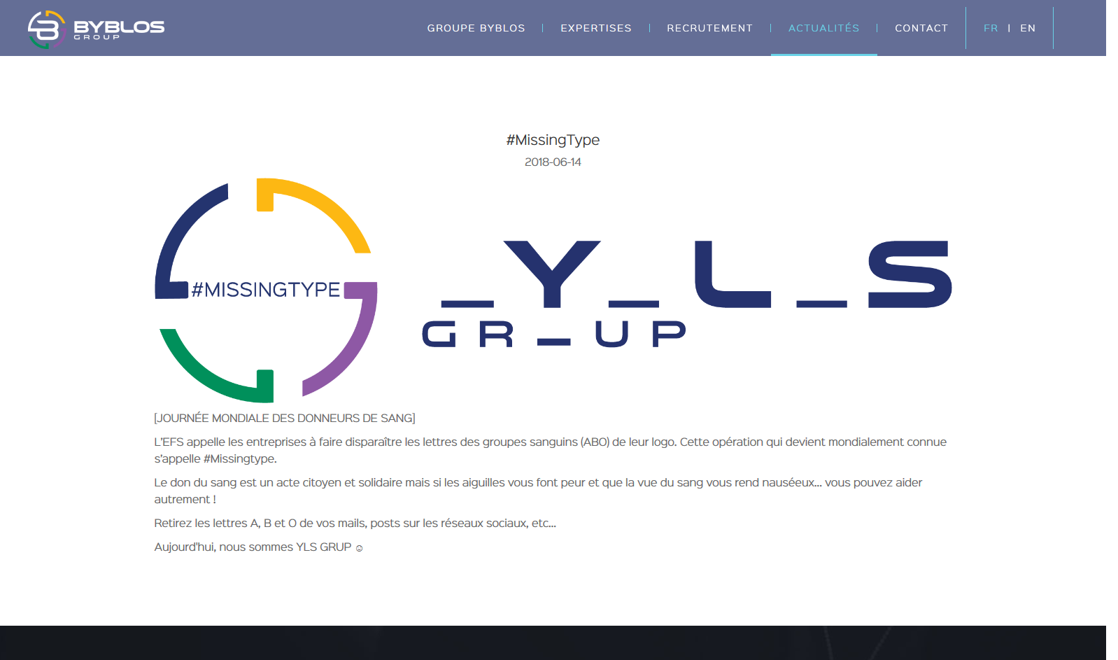 Screenshot_2018-08-08 BYBLOS GROUP(1).png