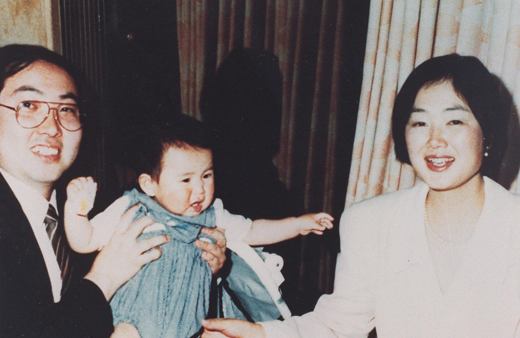 Sakamoto_family.jpg