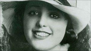 virginia rappe fatty arbuckle