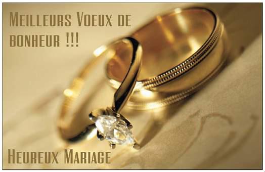 Carte-de-mariage-1.jpg