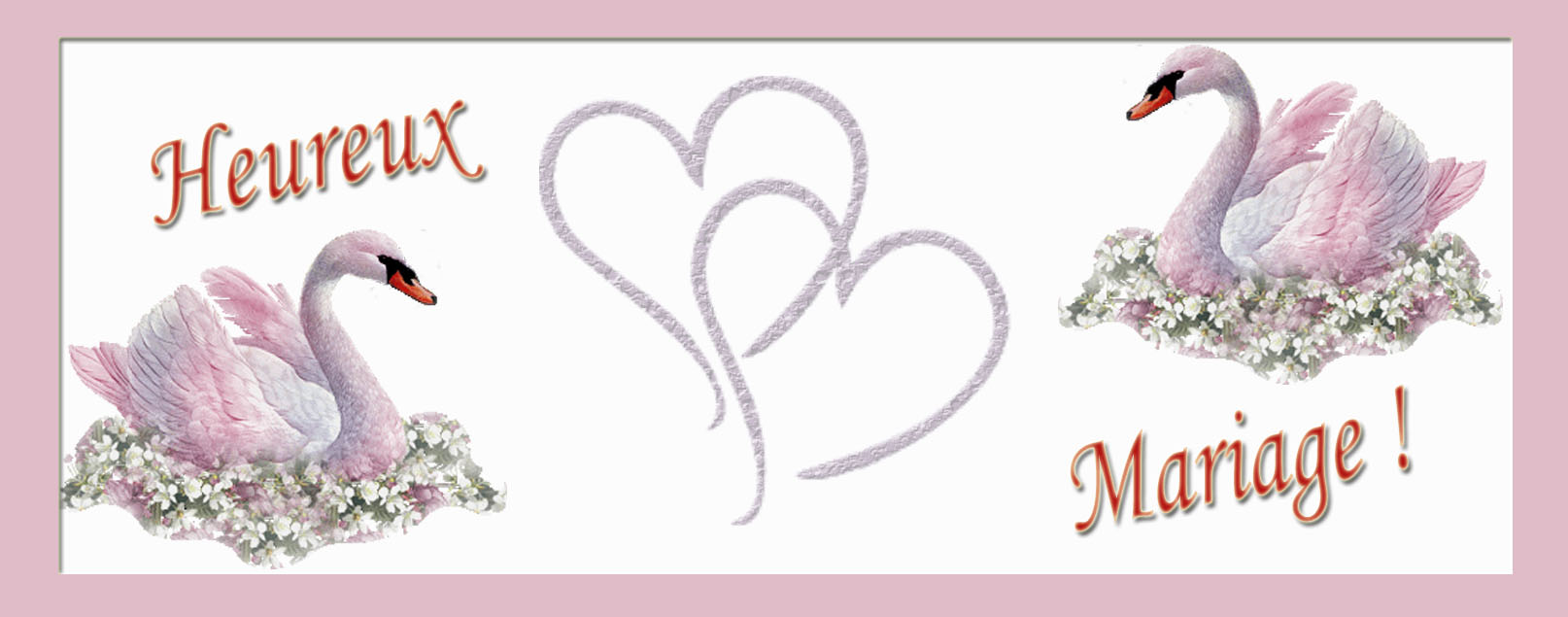 heureux-mariage-01-copie.jpg