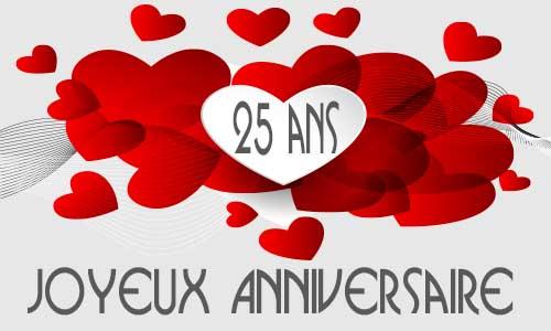 carte-anniversaire-amour-25-ans-multi-coeur.jpg