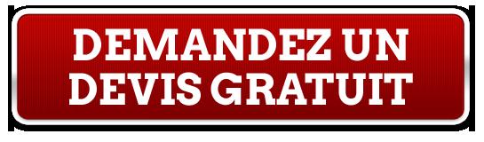 DEMANDEZ-UN-DEVIS-GRATUIT.png