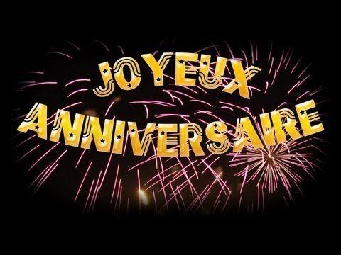 1da99107bac17377fee540256f1e9a76--happy-birthday-messages.jpg