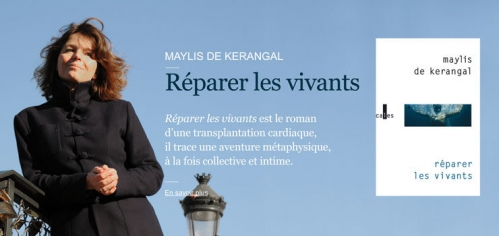 Maylis-de-Kerangal.-Reparer-les-vivants_int_carrousel_news.jpg