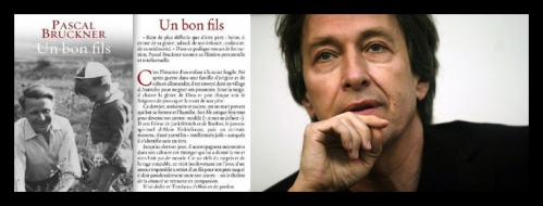 Pascal-Bruckner-Un-Bon-Fils.jpg