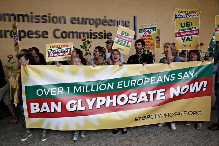 photo glyphosate.jpg