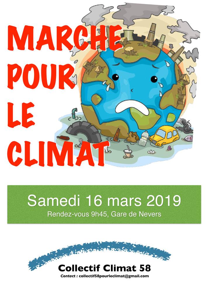 CLIMAT-Affichette 16 mars2019.jpg