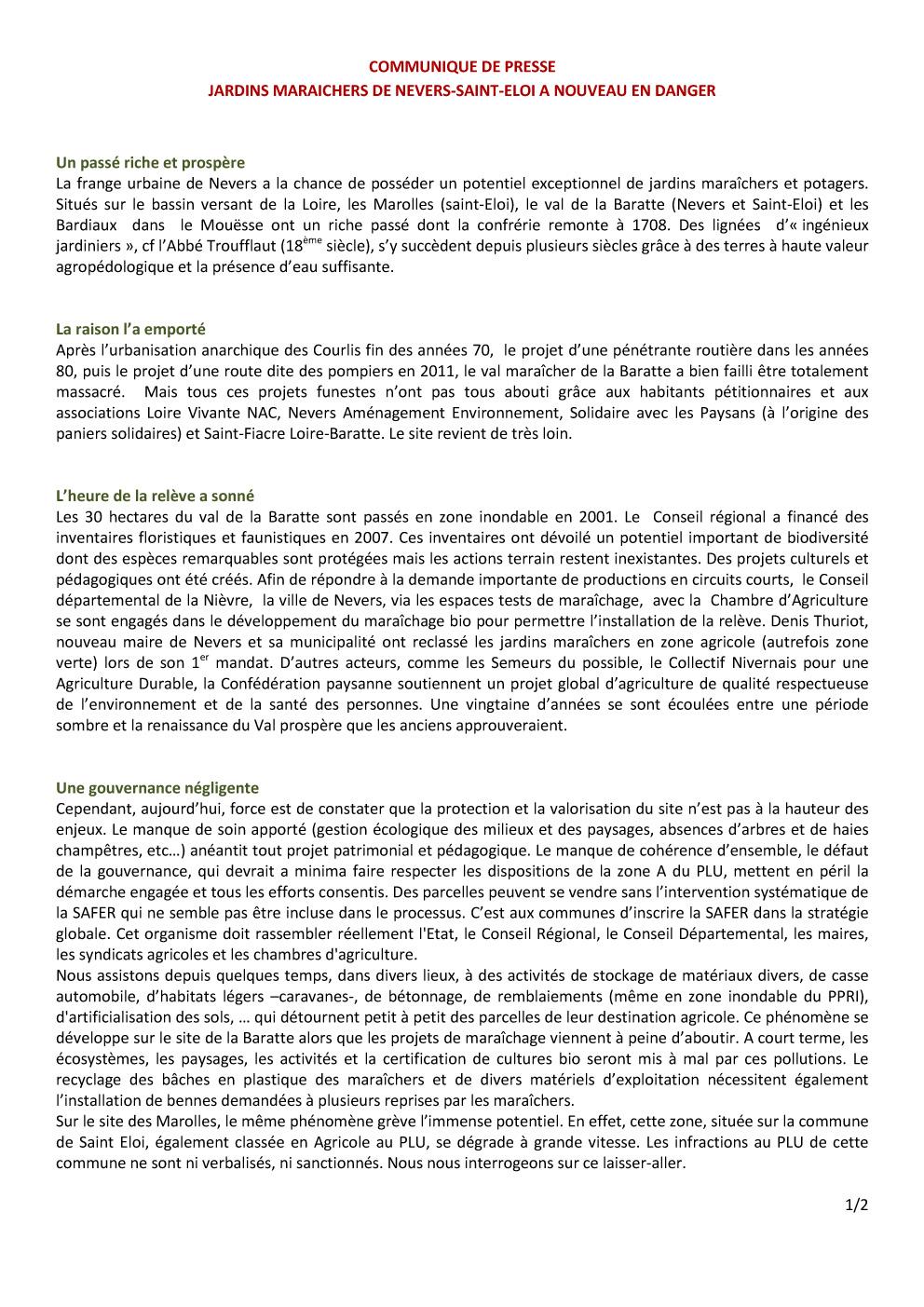 BARATTE-2020-COMMUNIQUE DE PRESSE VFINALE1.jpg
