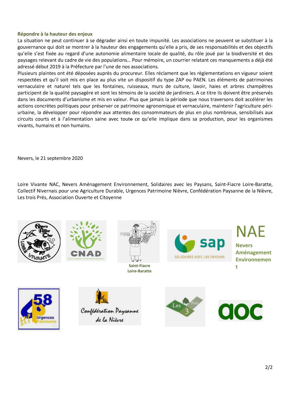 BARATTE-2020-COMMUNIQUE DE PRESSE VFINALE2.jpg