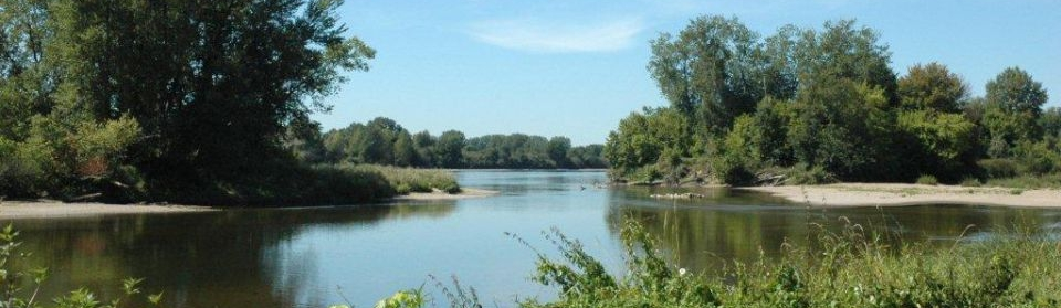 Nature et Environnement en Nièvre