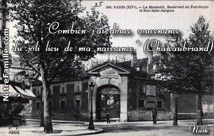 citation  jour naissance maternité port-royal.jpg