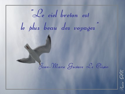 citation le ciel breton.jpg