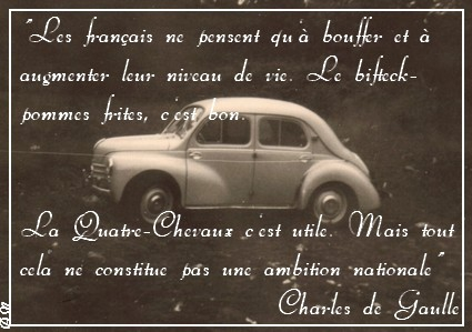 citation les français.jpg