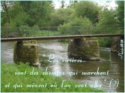 citation les rivières.jpg