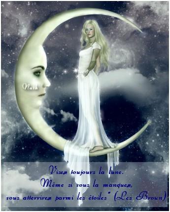 citation visez toujours la lune.jpg