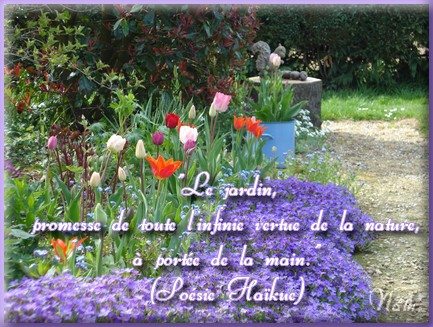 créa citation le jardin.jpg