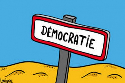 democratie.jpg