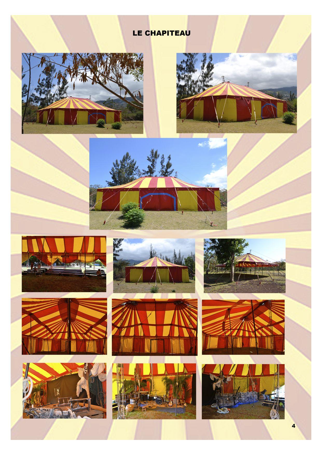 catalogue Circus Nout Pei 2015-2016 page 5 (photos).jpg