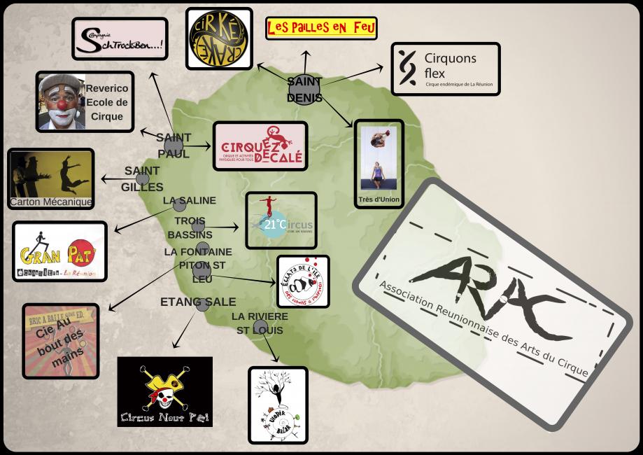 Carte ARAC.jpg