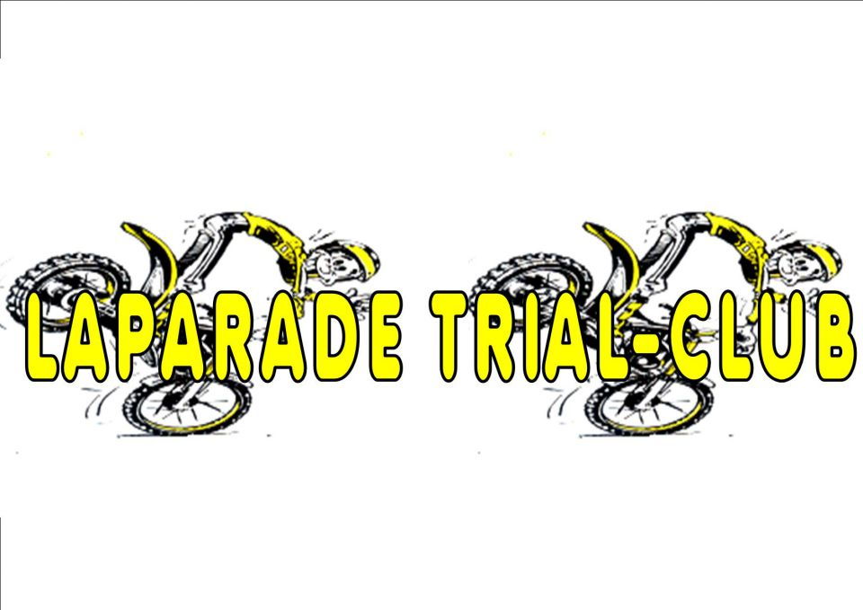 LAPARADE TRIAL- CLUB