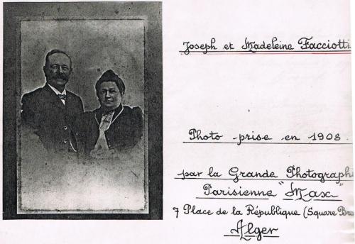 Ancêtres FACCIOTTI.jpg