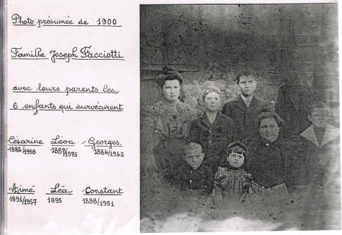 Famille FACCIOTTI.jpg